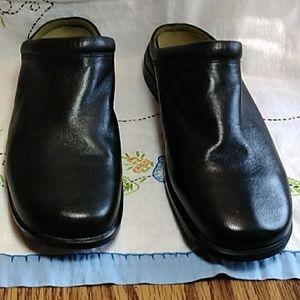 ↘️Rockport shoes